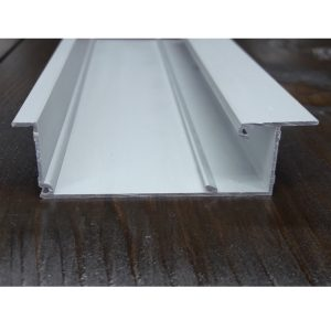 Led профиль для панелей. Длина-3мп. BLW-3002