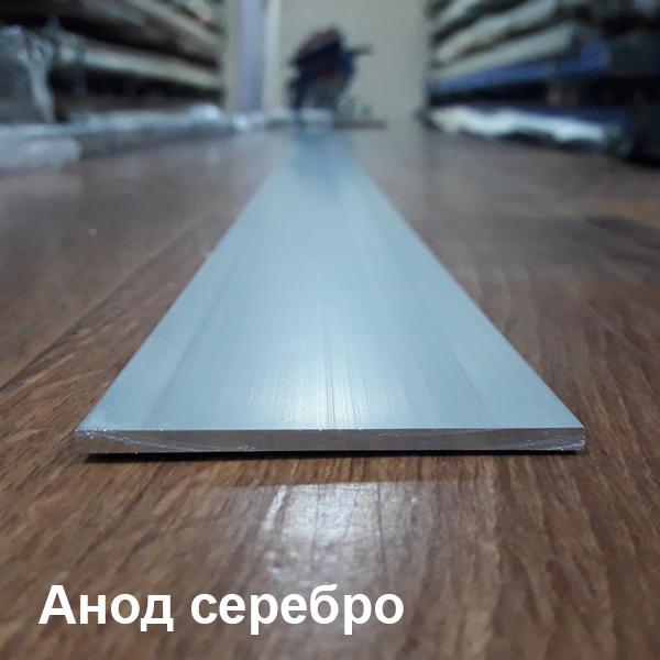 алюминиевая полоса пластина анод