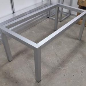 Журнальный стол | Основание для стола в стиле лофт