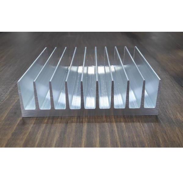 радиатор охлаждения 92х26