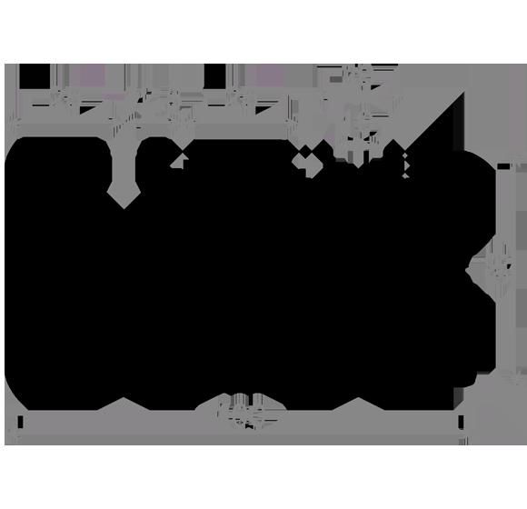 станочный профиль 50х100