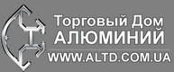 Алюминиевый профиль и фурнитура — АЛЮМИНИЙ ТД