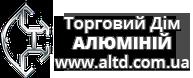 Алюмінієвий профіль і фурнітура - АЛЮМІНІЙ ТД